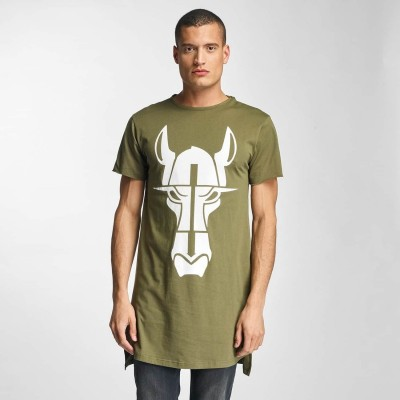 Cavallo de Ferro Tall Tees...