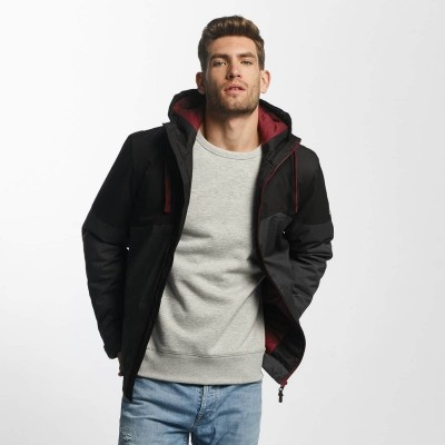 Just Rhyse Winter Jacket...