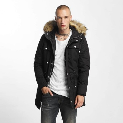 Cyprime Winter Jacket...
