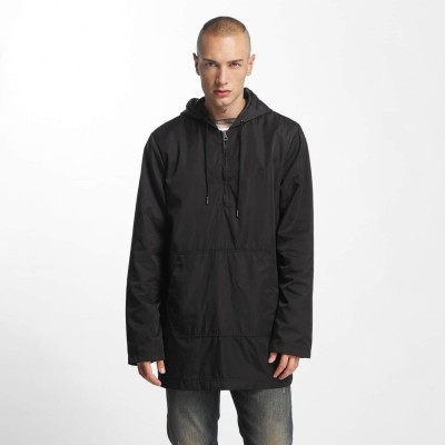 Cyprime Lightweight Jacket...