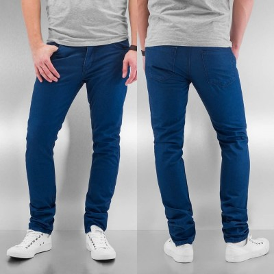 Cazzy Clang Skinny Jeans...