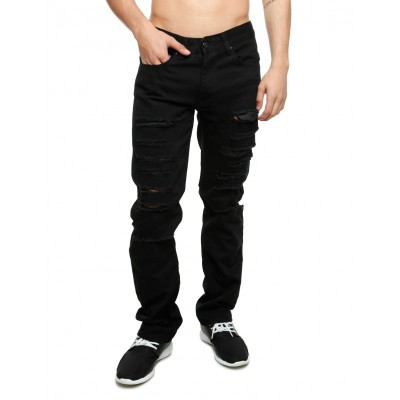 Akademiks NIGHT HAWK Jeans...