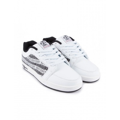Townz G1000 Shoes White